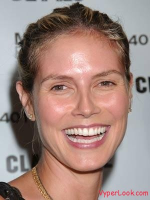 heidi_klum_without_makeup