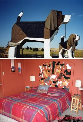 most_unusual_hotels_01