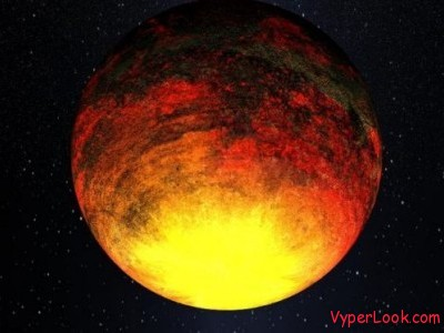 60471569 Nasa Finds Evidence Of Over 1,200 MORE Planets ! Pictures Seen on www.VyperLook.com