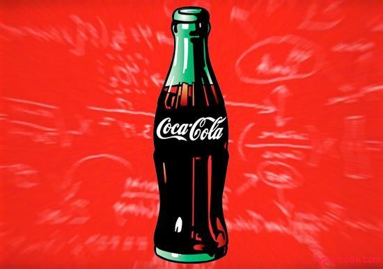 Coca-Cola_Secret_Formula2