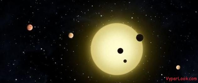 rsz_new_planet