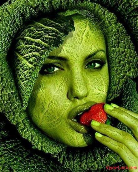 vegetable-celebrities01