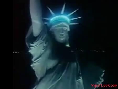 a97015_g011_6-statue-liberty