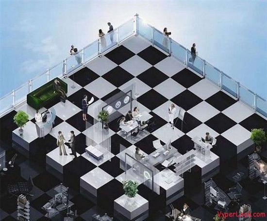 optical-illusions01