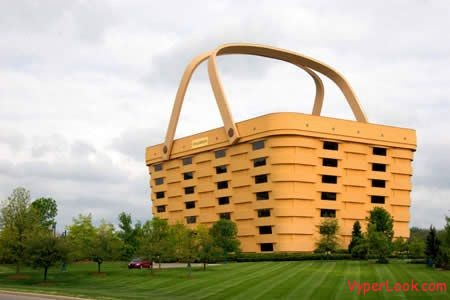 picnic basket building 2