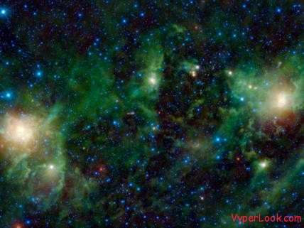 spectacular images of the universe 3