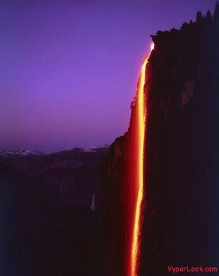 fire_waterfall_yosemite