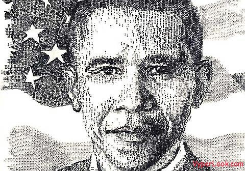 keira_rathbone_typewriter_obama