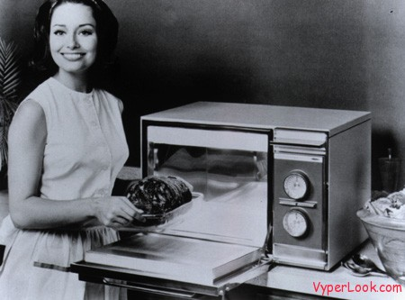 Ten things you shouldn t microwave funny videos funny things - Things never put microwave ...