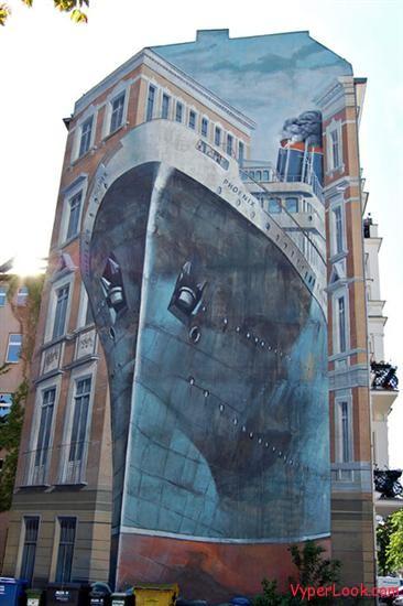 street art 78 3d
