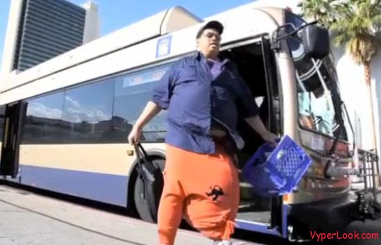 100pound scrotum The Man With The Largest Scrotum On Earth: Amazing Video Pictures Seen on www.VyperLook.com