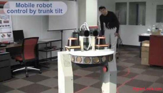 robot-body