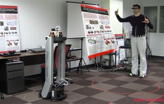 telepresence-robot-1