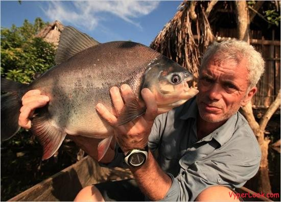 RiverMonsters3