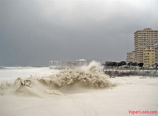 cape-town-ocean-foam-2