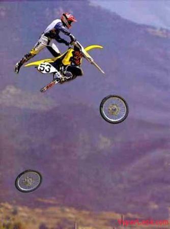 motorcycle-no-tires