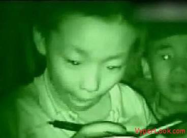 nong-youhui-cat eyes boy 3