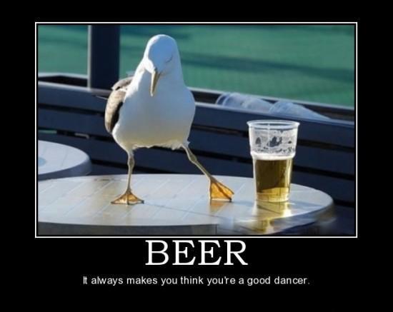 6.-Beer