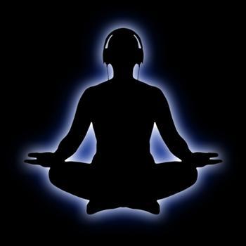 [Image: Meditation.jpg]