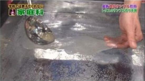 fake japanese cabbage 1