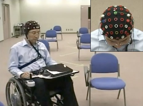 toyota-mind-meld-wheelchair