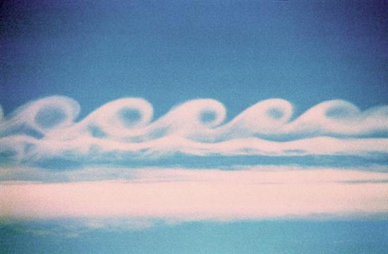 Cirrus Kelvin Helmholtz 3