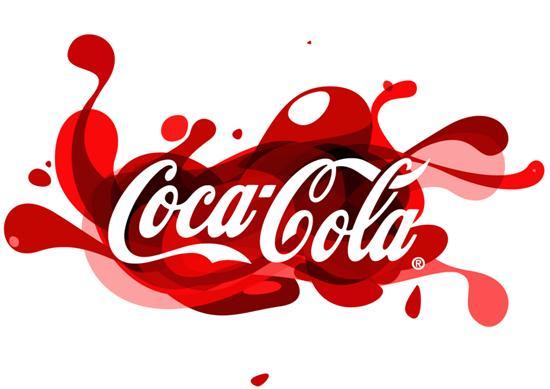 coca cola funky