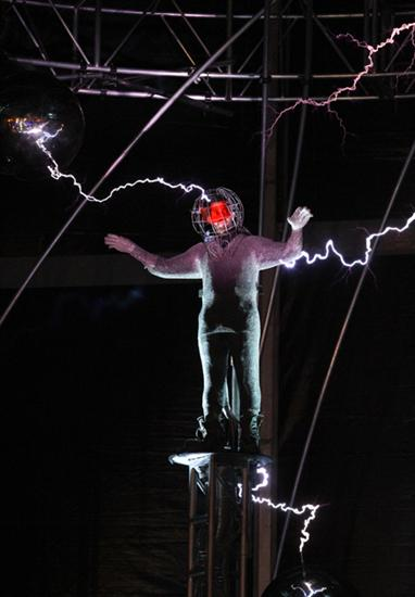 david-blaine-electrified 4