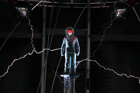 david-blaine-electrified 5