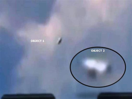 UFOs-Denver-2012 1