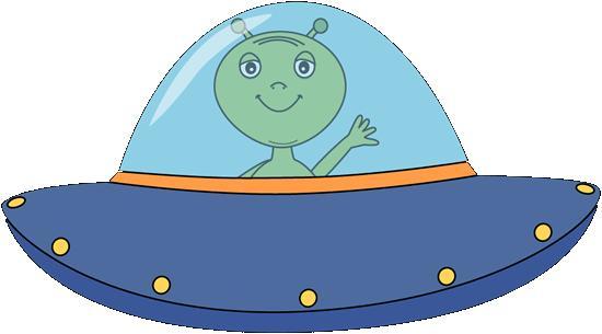 alien flying ufo