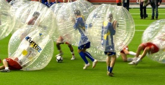 boblefotball2