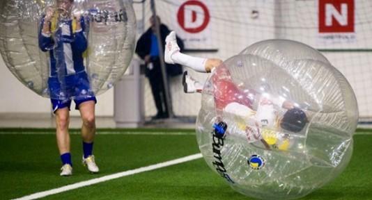 boblefotball3