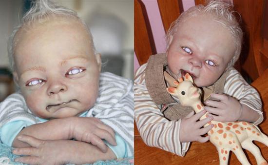 bean shanine zombie dolls 4
