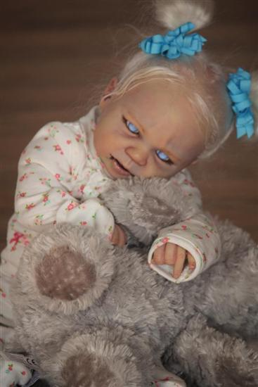 bean shanine zombie dolls 5