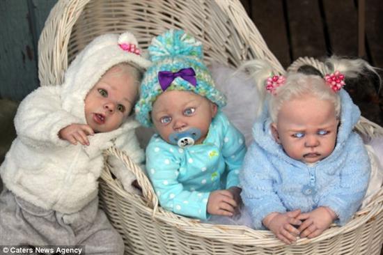 bean shanine zombie dolls 7
