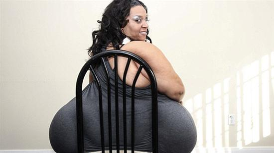largest hips in the world 4