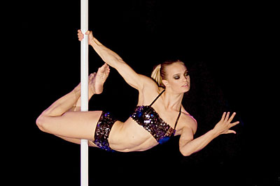 Oona Kivela 1 Outstanding Pole Battles   Best Of Pictures Seen on www.VyperLook.com