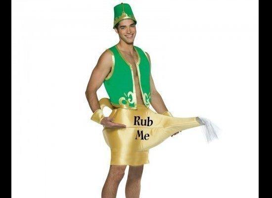 aladin-rub-me-lamp-halloween-costume
