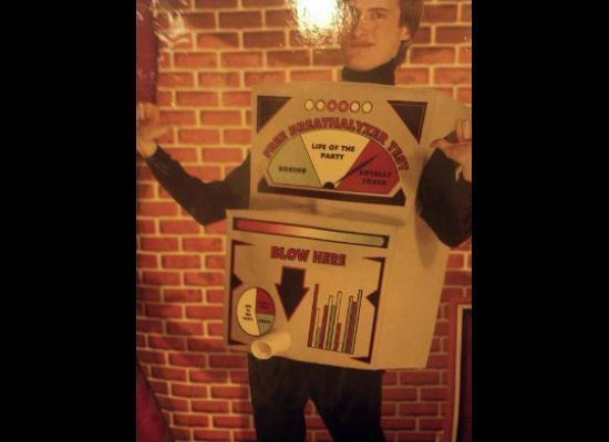 blowing-machine-power-halloween-costume