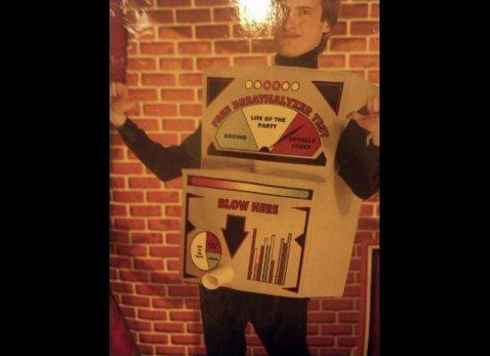 blowing-machine-power-halloween-costume