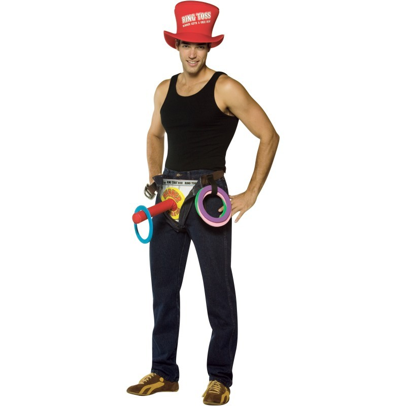 circus-dude-with-penis-halloween-costume
