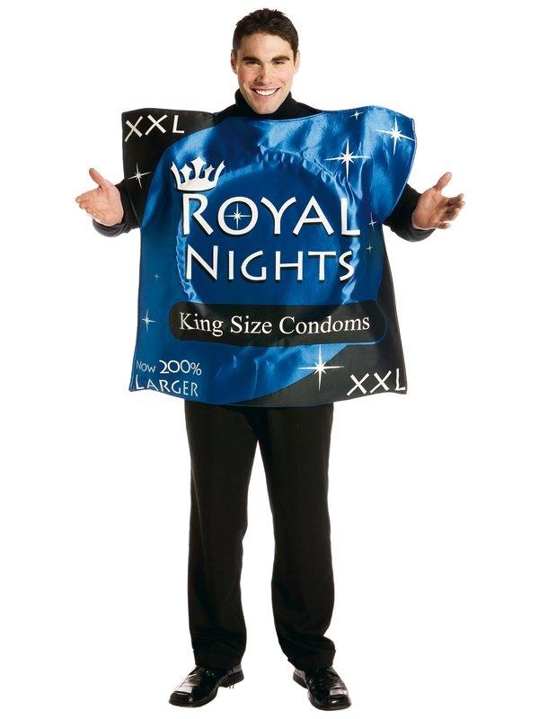 condom-halloween-costume