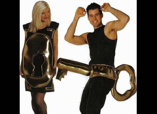 couple-key-halloween-costume