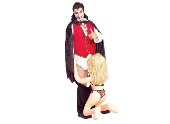 dracula-getting-blowjob-from-doll-halloween-costume