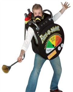 fart-meter-halloween-costume