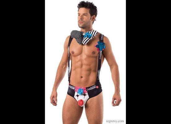 fit-guy-push-button-boxers-halloween-costume