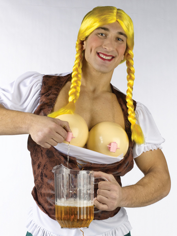 milking-boobs-oktoberfest-halloween-costume