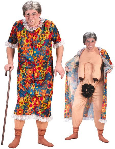 old-saggy-lady-hairy-halloween-costume
