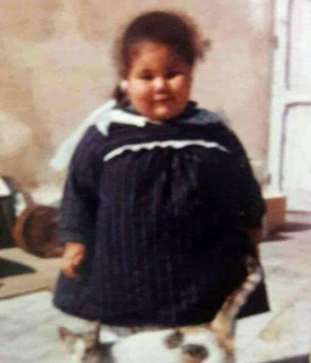 pay-iman-ahmad-abdulati-as-a-fat-child